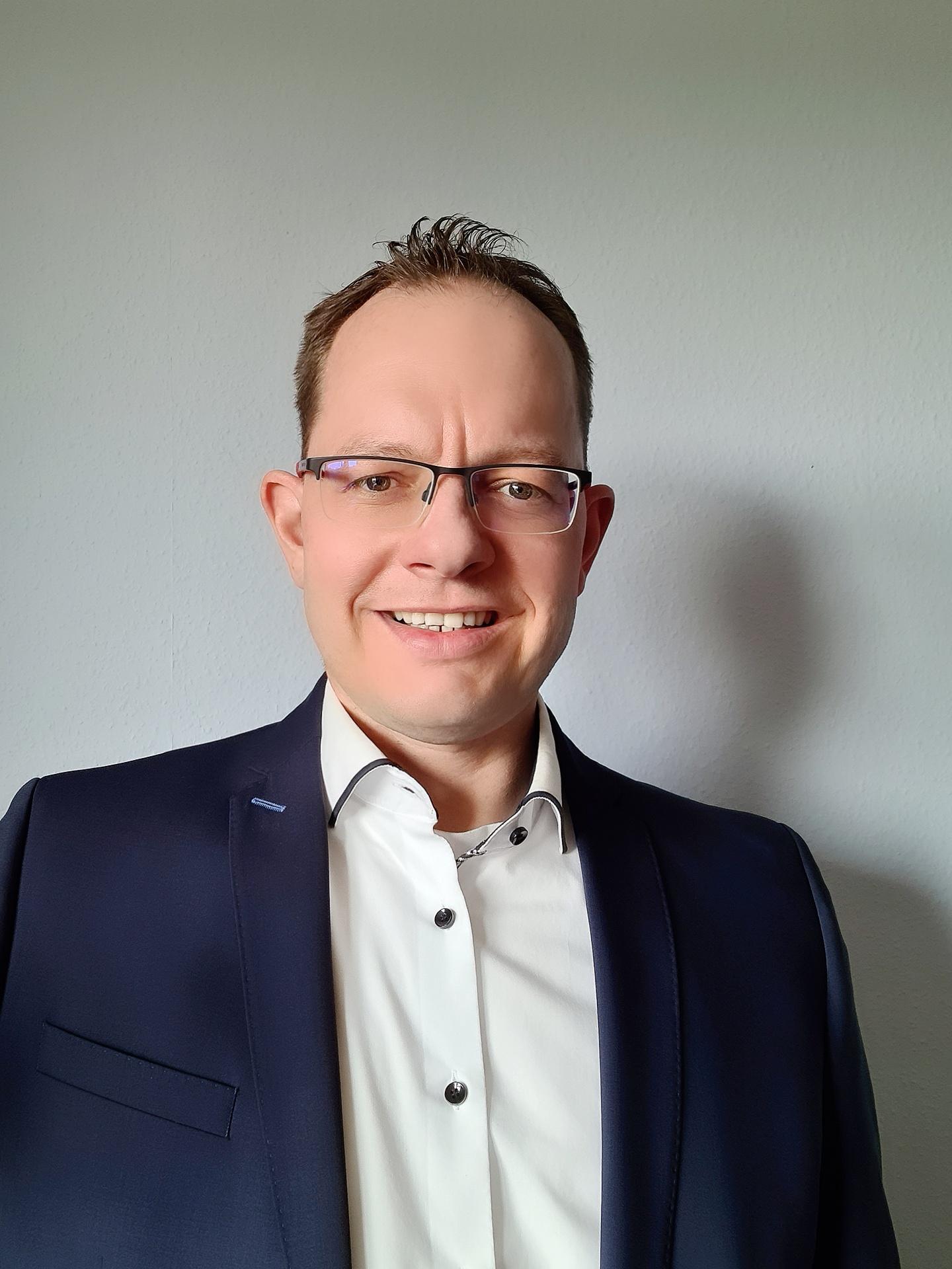 Carsten-Dohmann-neu.jpg