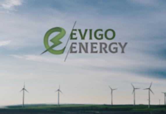Strom und Gas als Handelsprodukte attraktiver gestalten