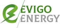 EVIGO® - Wir leben Energie