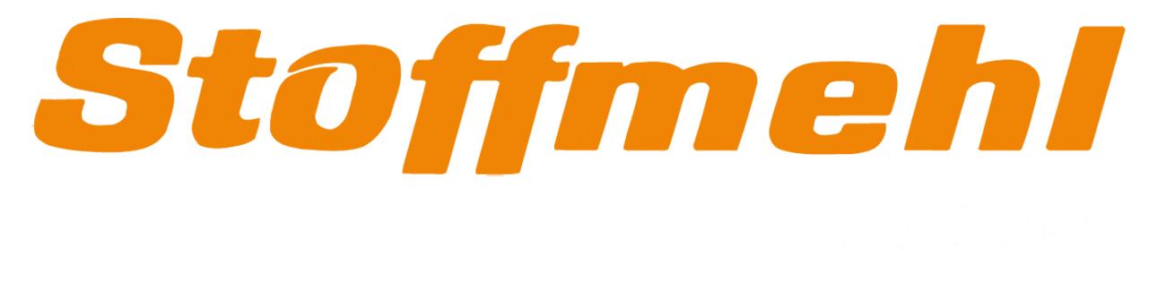 Stoffmehl-Gruppe.png