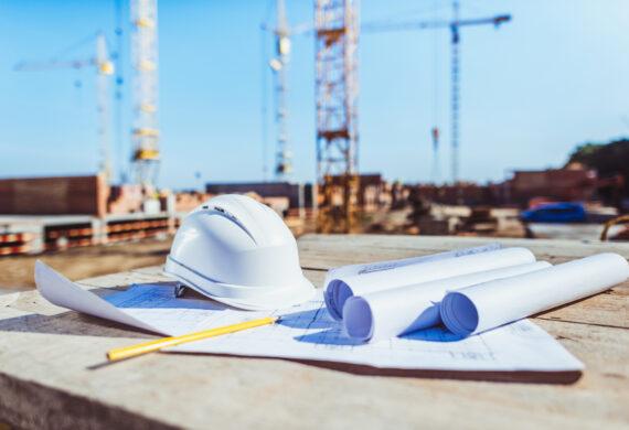 Geschützt: Baustrom als Dienstleistung