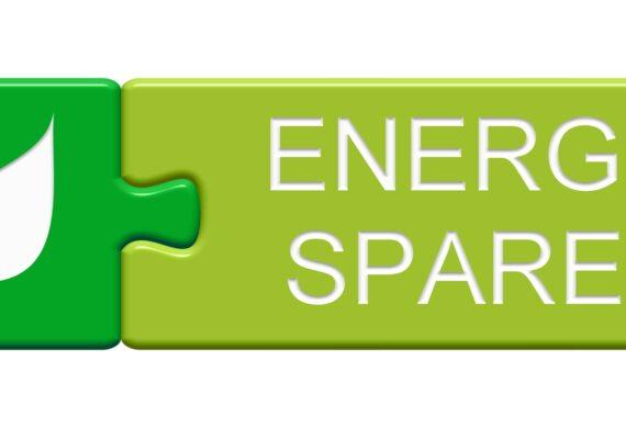 Energiekosten senken – es kommt auf das Bewusstsein an!