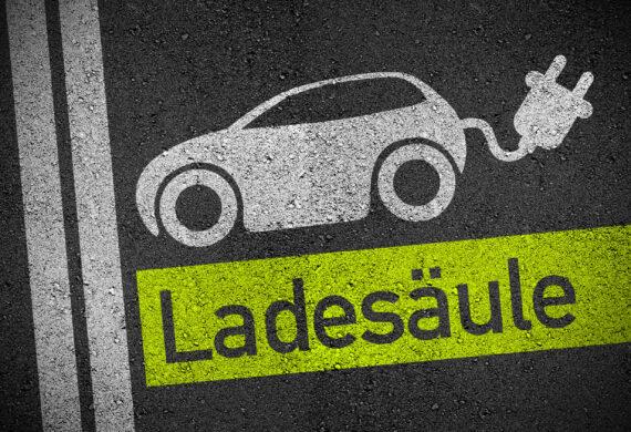 Ihr einfacher Weg in die Elektromobilität!